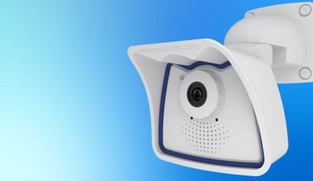 Wavestore Supports MOBOTIX Technologies To Support Legacy And Hybrid Recording Solutions