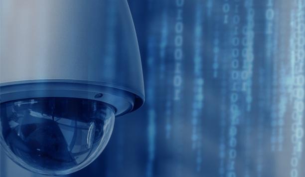 Surveillance Beyond Security