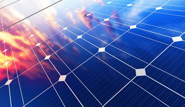 Viability of solar-powered wireless cameras: Business and technical cases