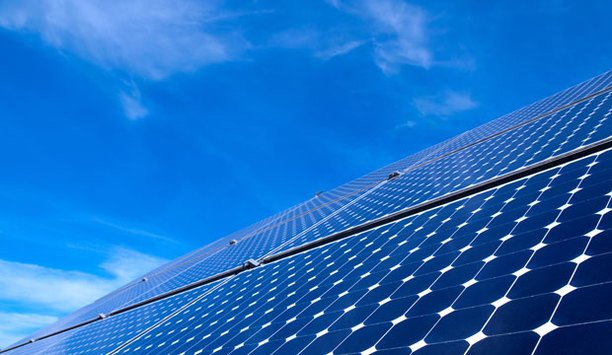 Solar-Powered Remote Video Surveillance – A Cost-Effective Solution