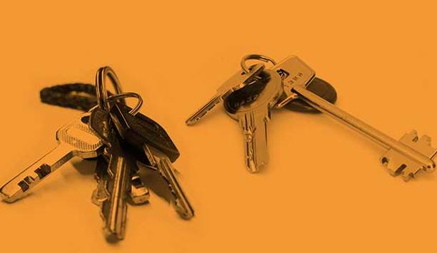 Simplifying Key Management for Small to Medium-Sized Businesses and Institutions