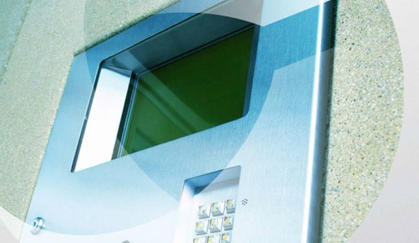 Unify Your Security Communications With Access Control, Video Surveillance, And ALPR