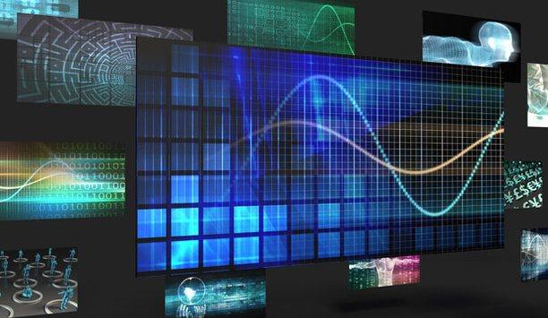 WavestoreUSA V5 VMS Manages Complete Video Surveillance System